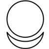 znak-allatra