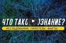 Что такое сознание? Передовое научное изыскание с доказательной базой