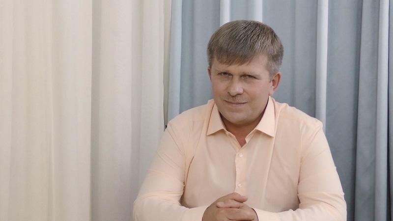 Видео передача Жизнь с Даниловым Игорем Михайловичем