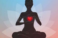Расслаблять тело перед духовной практикой и медитацией лучше или качественно, или никак
