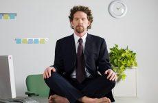 Мой опыт выполнения качественной духовной практики