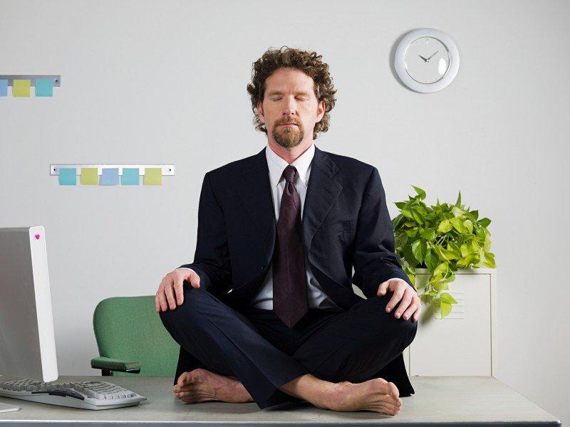 Как создать условия для успешного выполнения духовной практики