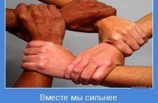 История из жизни: «Вам помочь?»