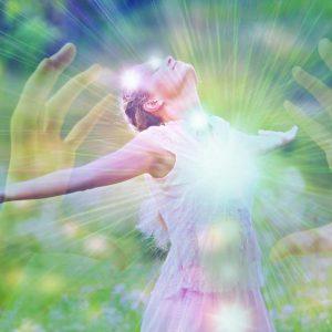 Практика «Цветок лотоса» во время варки пельменей это замечательно :)