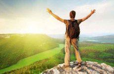 Дневник духовных осознаний, опыта, выводов и заметок на тему работы над собой и созидательной деятельности
