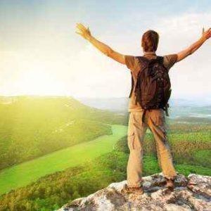 Дневник духовных осознаний, опыта и выводов