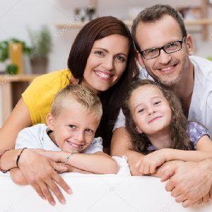 Маразм детского сознания: действовать в любви или бесполезно страдать?