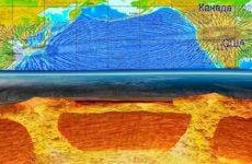 Доклад ученых о проблемах и последствиях глобального изменения климата на Земле. Эффективные пути решения данных проблем