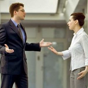 Что я делал, когда не мог отлипнуть от агрессивных диалогов с начальником в голове, вернее в сознании