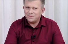 Видео-передача «Прецедент» с И. М. Даниловым