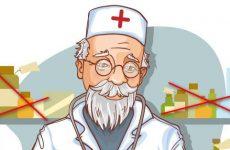 Верный метод укрепления даже самого слабого здоровья