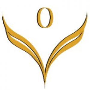 Книга и фильм о «единых зернах», содержащихся во всех религиях мира