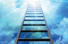 В поисках прямого духовного пути