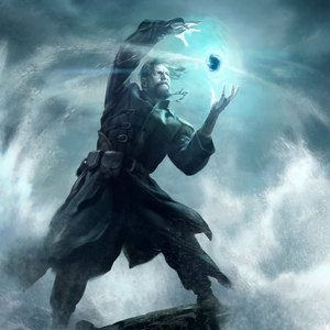 Видео-передача «О магии». Вся правда о магах, колдунах и о том, чем рискуют и чем на самом деле платят люди, обращаясь к магии