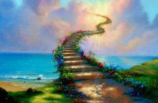 Видео-передача Духовный путь: философия и реальность