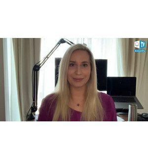 Как мне удаётся оставаться в хорошем настроении на работе. Алина (Швейцария/ОАЭ). LIFE