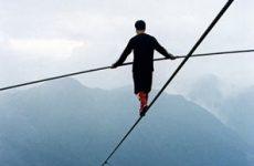 Что мне помогает удерживаться на духовных позициях